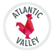 Atlantic Valley