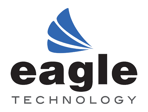 Eagle Technologies Inc.